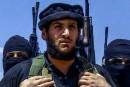 L'élimination du «ministre des attentats» Adnani, un coup dur pour l'EI