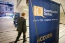 Investissement Québec: des bonis de 3 millions, peu importe les résultats