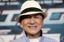 Jackie Chan recevra un Oscar d'honneur