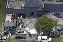 Fusillade à Orlando: des appels au 911 rendus publics