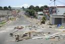 Gabon: le Conseil de sécurité de l'ONU «profondément préoccupé»