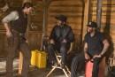 Denzel Washington et Antoine Fuqua: le duo est à nouveau réuni!
