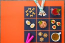 Boîtes à lunch: neuf produits pour se faciliter lavie