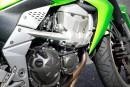 BRP garde l'oeil sur le marché de la moto