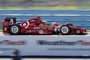 Scott Dixon partira de la position de tête au Grand Prix de Watkins Glen