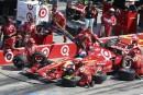 IndyCar: Dixon l'emporte à Watkins Glen