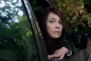 Mostra: Anne Dorval dans un film remarquable