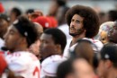 Hymne national: Obama défend la démarche de Kaepernick