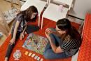 Trucs pour mieux apprendre: adapter ses jeux de société