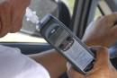 919 Estriens doivent souffler avant de conduire