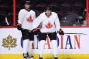 Steven Stamkos et John Tavares veulent se reprendre