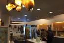Le surprenant Musée phallologique