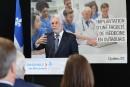 Une formation médicale complète à Gatineau