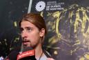 Surprise à prévoir au GP cycliste de Québec