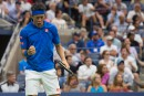 Andy Murray s'incline devant Kei Nishikori
