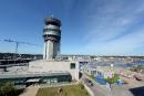 La chambre de commerce lance un nouveau comité sur le service aérien