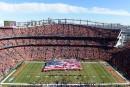 NFL: une reprise du Super Bowl comme coup d'envoi
