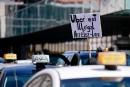 Uber: Chevrette prédit du grabuge