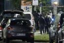 Bonbonnes de gaz à Paris: trois femmes préparaient un attentat imminent