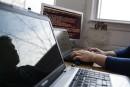 Cyberattaque à la CS des Appalaches: ultime tentative pour sauver les données
