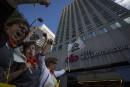 10 hôtels à Montréal et Québec touchés par une grève vendredi
