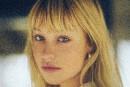 Rose-Marie Perreault: à un train d'enfer