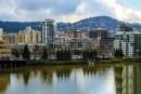 Portland, la rebelle de l'Oregon