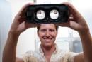 La réalité virtuelle pour expliquer le consentement sexuel