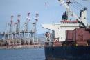 Lois environnementales au Port de Québec: l'opposition en faveur d'un appel