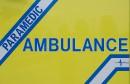 Sortie de route fatale pour un motocycliste à Weedon
