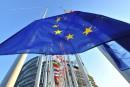 L'UE invite Trump à un sommet à Bruxelles