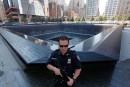 11-Septembre : une peur aveugle