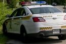 Accident de moto à Weedon: la victime est un Sherbrookois de 53 ans