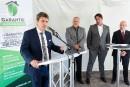 Garantie de construction résidentielle: Trois-Rivières a son bureau