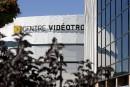 Centre Vidéotron: une première année empreinte de réalisme