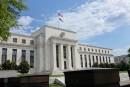 Trump accuse la Fed de faire le jeu des démocrates