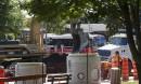 La Ville reporte les travaux rue Léger