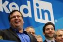 Un fondateur de LinkedIn offre 5 millions si Trump publie ses déclarations de revenus