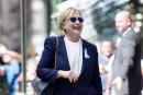 Clinton et Trump promettent d'en dire plus sur leur santé
