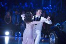 Ryan Lochte chahuté pendant Dancing with the Stars