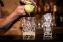 Réussir trois cocktails classiques
