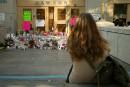 Dix ans après Dawson: les avis du coroner ont-ils été suivis?