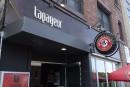 Tartare de saumon: pas d'accusation contre le serveur du Tapageur