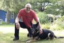 Encadrement des pitbulls: des mesures de contrôle plus sévères