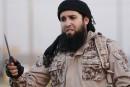 France: vague d'arrestations d'ados soupçonnés de projet terroriste