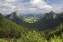 Virée en Auvergne