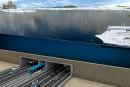 Lehouillierveut encore le tunnel Québec-Lévis, et vite
