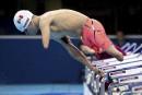 Place aux athlètes des Paralympiques de Rio