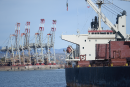 Lois environnementales pour le port de Québec: Vallée porte la cause en appel
