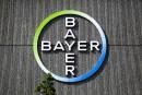 Glyphosate: Bayer affecté par le revers judiciaire de Monsanto